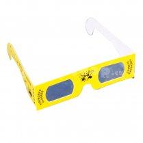 Brýle 3D