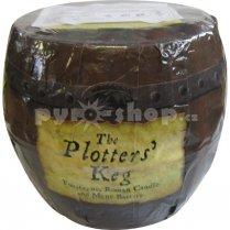 Kompakt The Ploters KEG