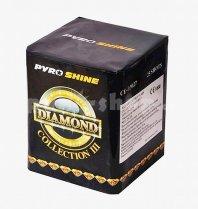 Kompakt DIAMOND Collection III. 25 Výstřelů