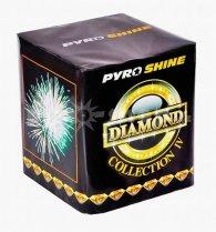 Kompakt DIAMOND Collection IV. 25 Výstřelů