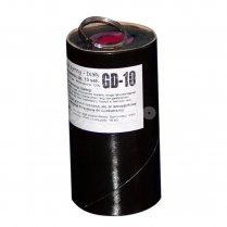 Granát dýmový GD-10