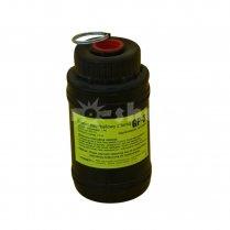 Granát painballový s barvou GP-2