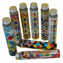 Pyroshooter - ruční vrhač konfet